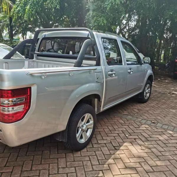 2017-2019皮卡车型:130-300/天包月2500-4500